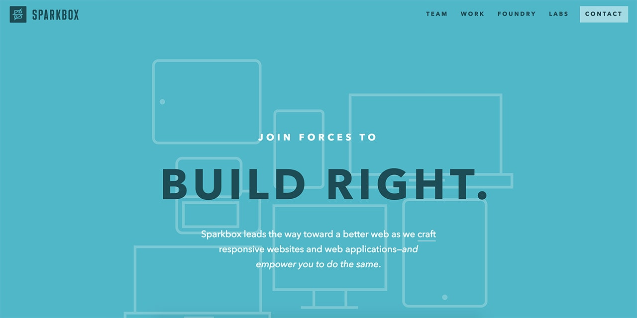 Responsive Web Design 50 Examples And Best Practices