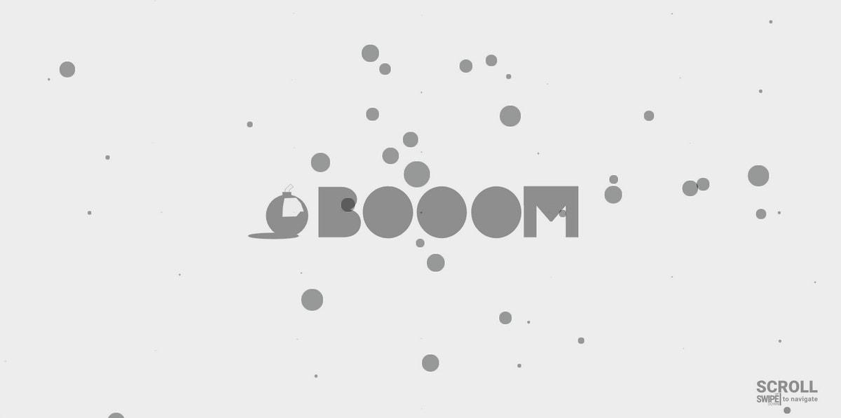 I am Boom