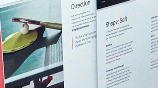 Understanding Learnability for Web Design: Tips and Best Practices