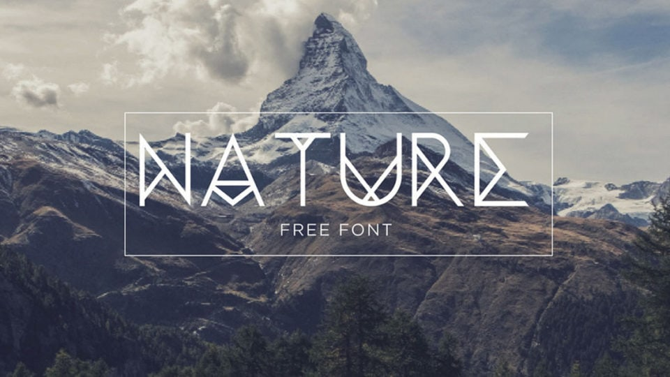 Best Free Fonts You Should Try in 2018