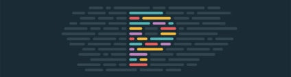 Best Free Tools for Web Developers in 2018
