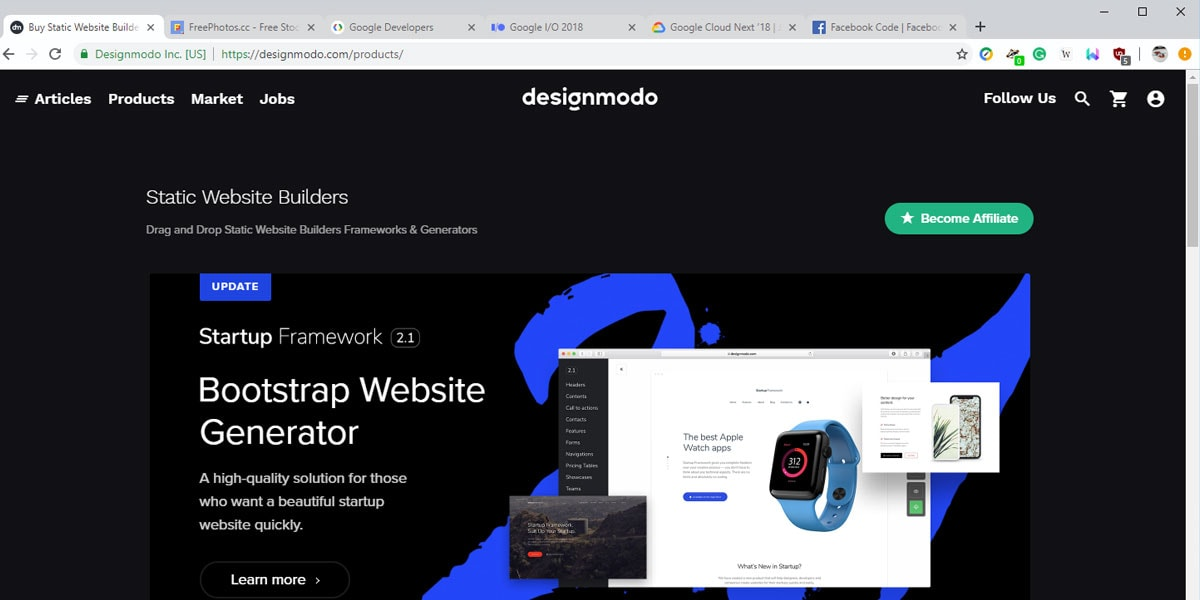 test google s refreshed material design ui in chrome canary designmodo