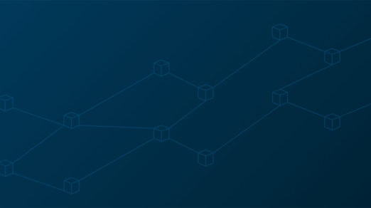 Building Better User Experiences with IPstack
