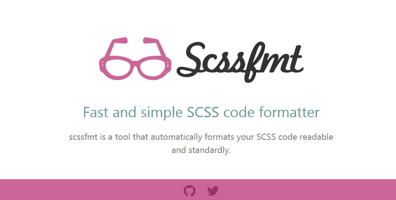 Free Tools to Clean and Beautify Code - Designmodo