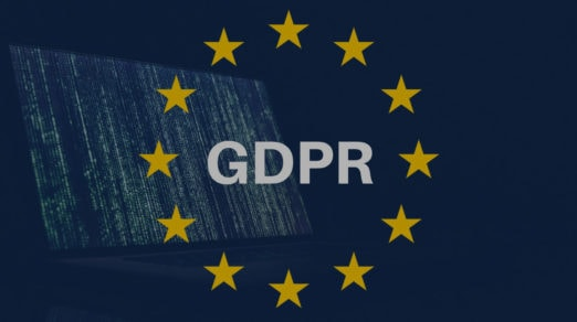 UX Design and GDPR: Everything You Need to Know