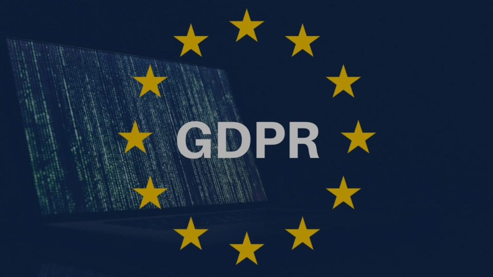 UX and GDPR: Everything You Need to Know