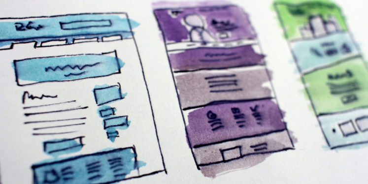 How to Plan Your Website Redesign for Success