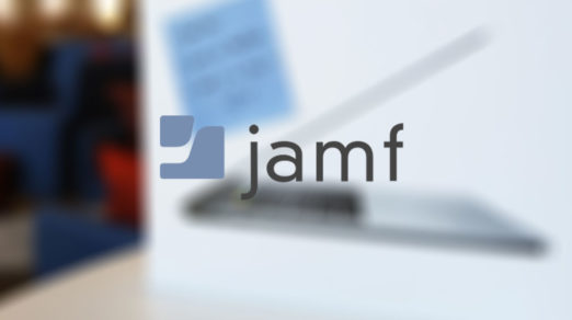 All Start-ups Should use Jamf Now, the Ultimate MDM for Apple Devices