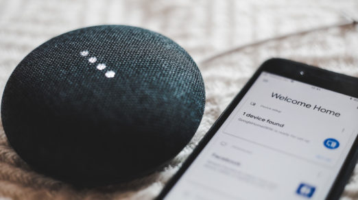 A Beginner's Guide to Voice UX Prototyping