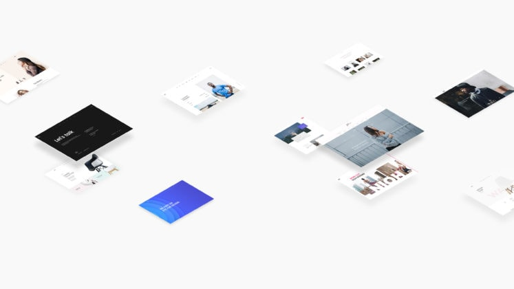 Everything You Need to Know About YOOtheme, a WordPress Theme and Page Builder