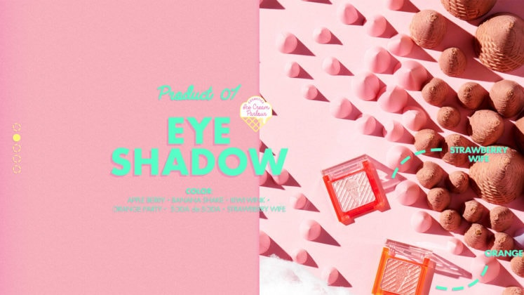 10 Distinctive Features of Japanese-Style Web Design