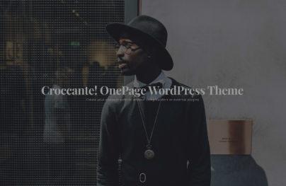 Best Free WordPress Themes of 2018