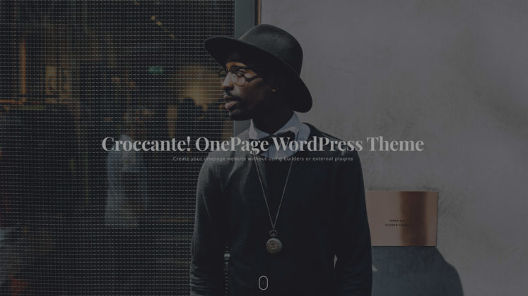 Best Free WordPress Themes of 2018