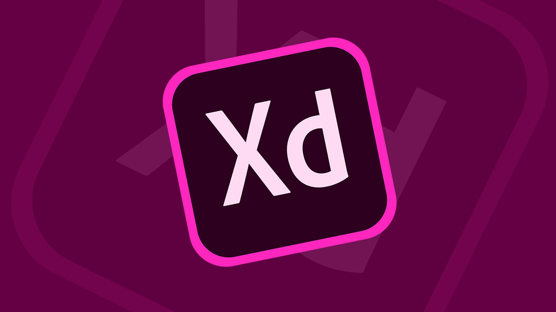 Adobe Updates XD with Responsive Resize, Timed Transitions and More