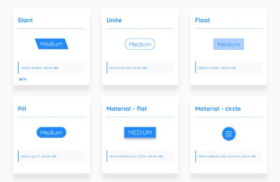Best Free Tools for Adding Dynamic Animations to UI