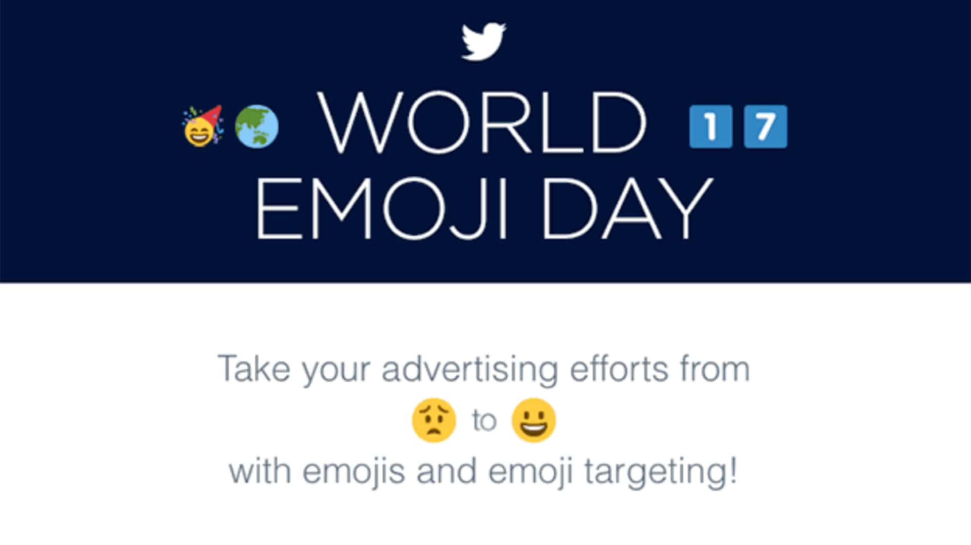 Emojis in Email Newsletters - What You Need to Know