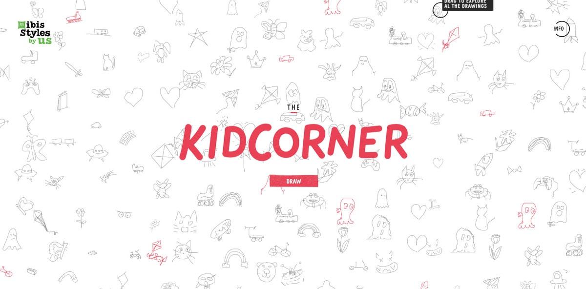 Kidcorner