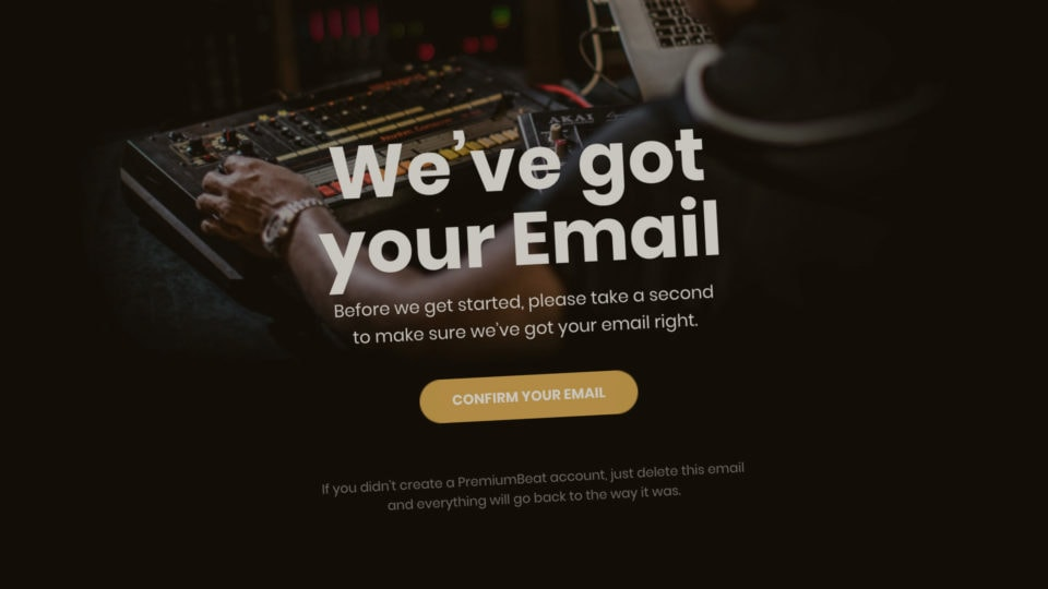 Transactional Email Design: Examples and Best Practices