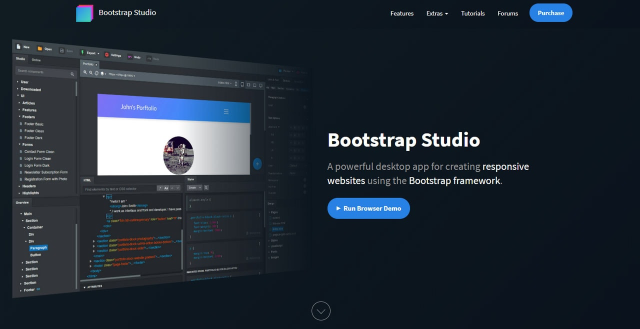 Bootstrap Grid System Guide: Examples, Tutorials, and Tricks
