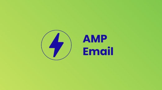 AMP Emails: Create Interactive Newsletters with Examples