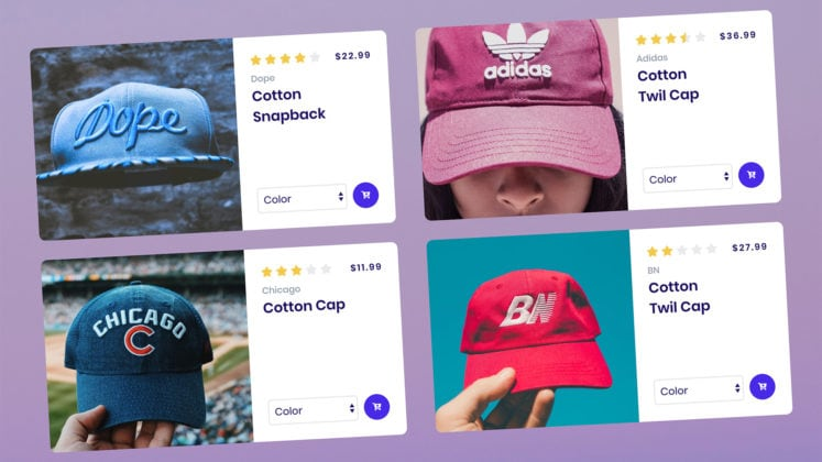 Bootstrap Carousel Guide: Examples and Tutorials