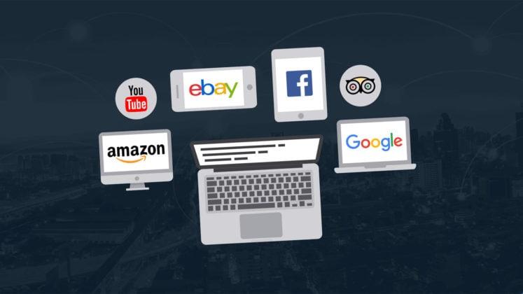 Scrapestack is a Free Web Scraping API