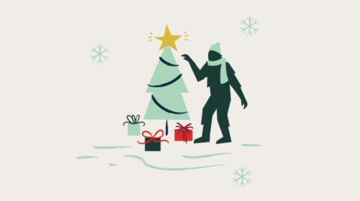 Guide to Successful Holiday Email Newsletter Campaigns