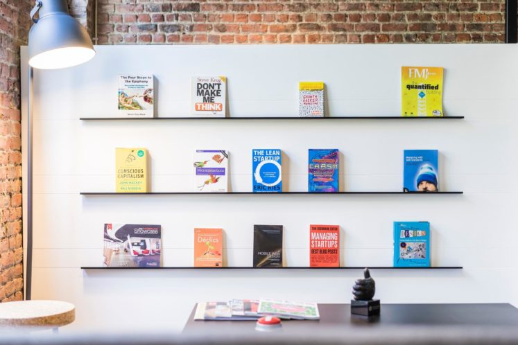 How Lean Startup Methodology Can Help Your Business Grow