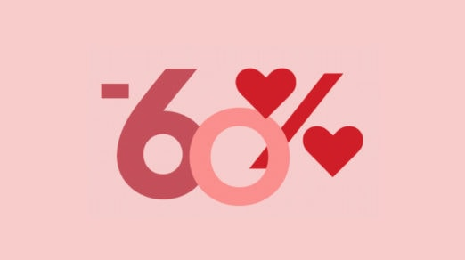 Examples of Valentine's Day Email Newsletters and Subject Lines