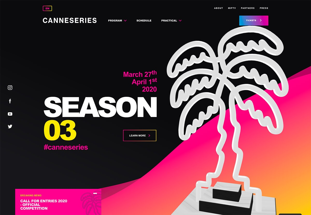 Top 11 Web Design And Ui Trends For 2020 Designmodo