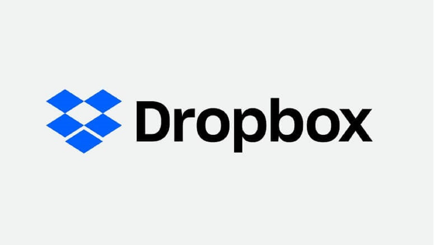 Dropbox – a lean startup lesson well learned