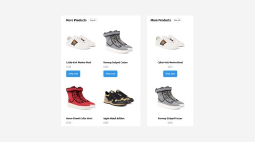 Responsive Email Design: Tips & Considerations