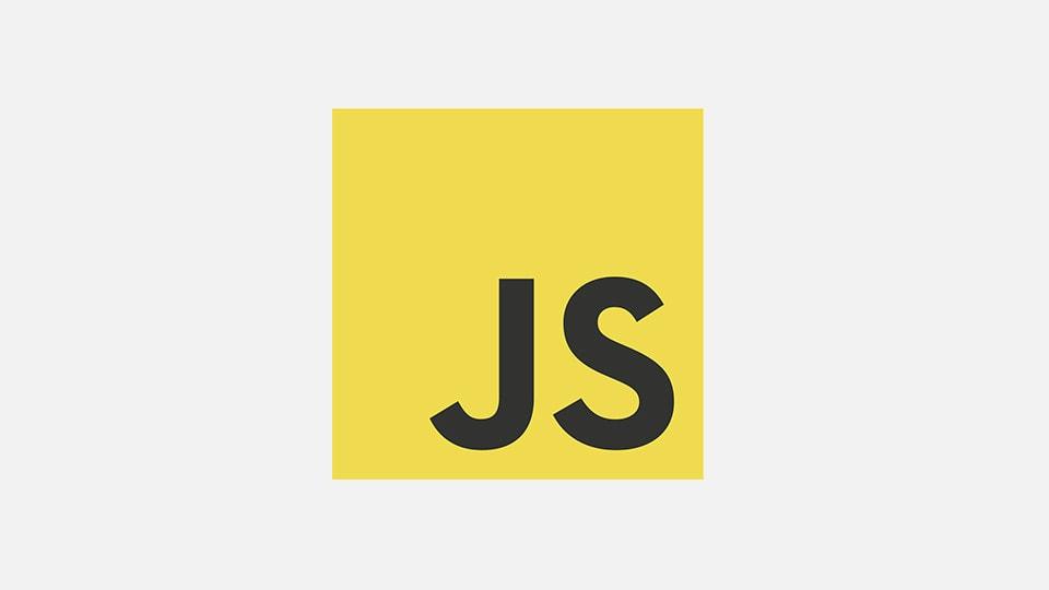 Bootstrap JavaScript