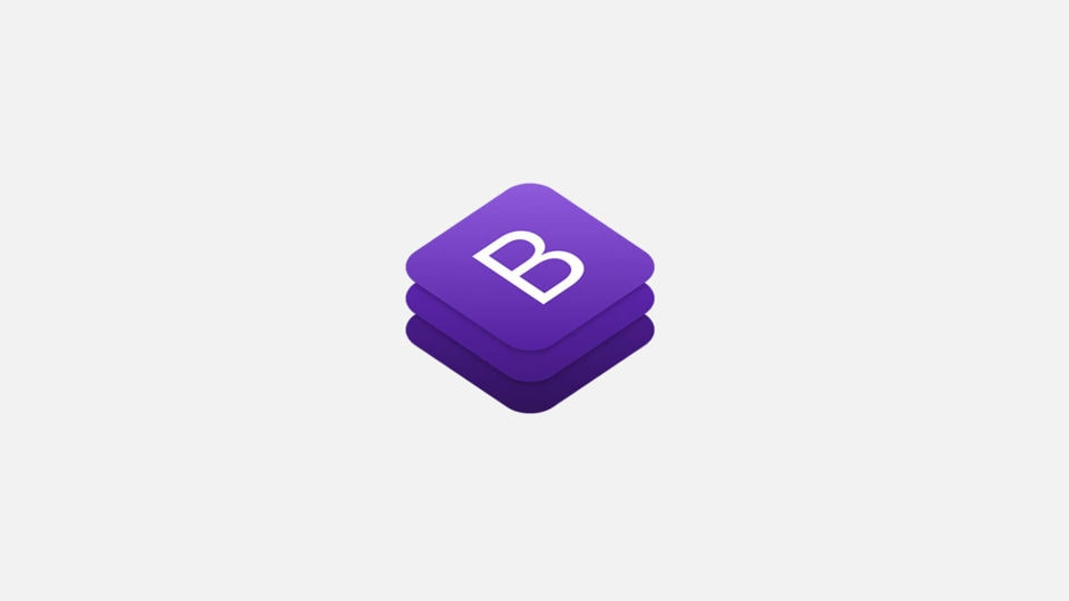 Bootstrap 5: What's new about it?