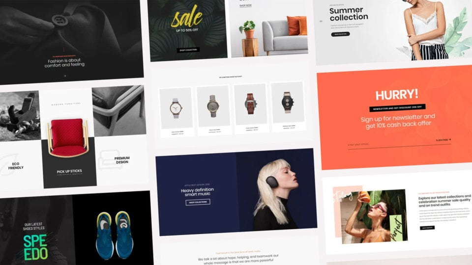 Looking for the best WP Multipurpose Themes? They're in this article