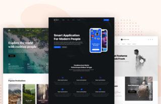 Blocksy Review – An Innovative, Gutenberg Ready and 100% Free WordPress Theme