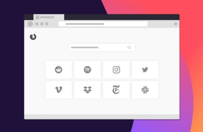 Getting Started With Chrome and Firefox Developer Tools