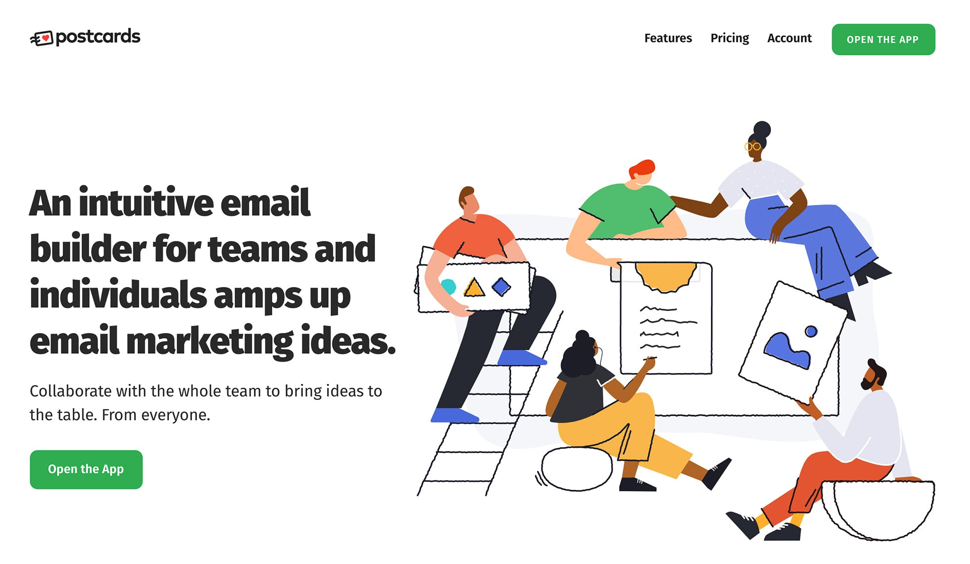 How to Design Rocking Back-To-School Emails