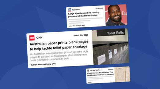Mediastack Review: Live News and Blog Articles API On-Demand