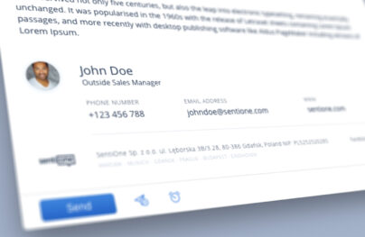 Email Signature Design Guide, Best Practices, and Examples
