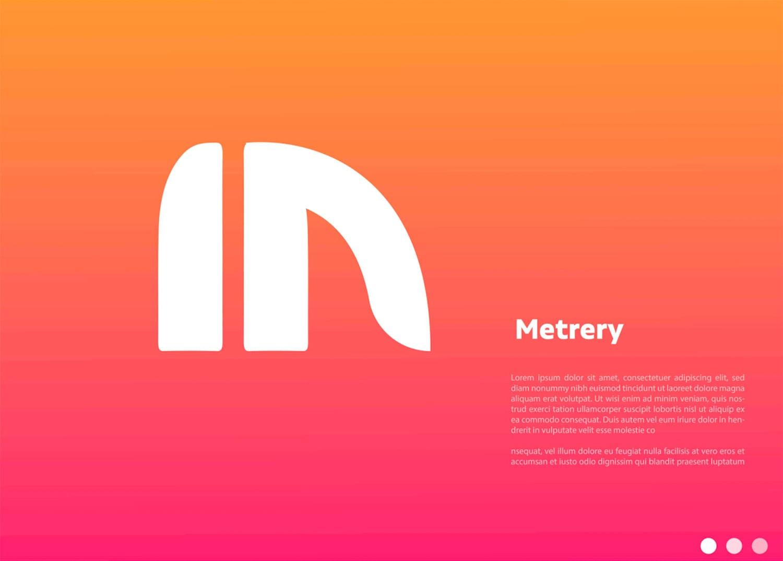 Metrery