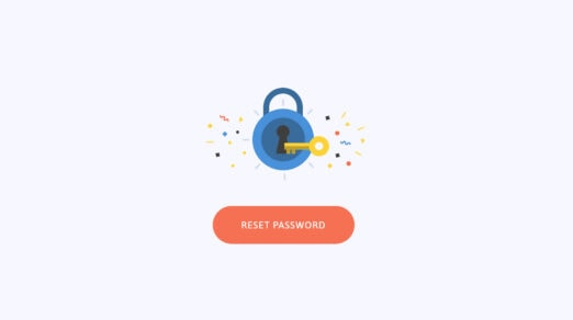 Guide to Effective Password Reset Emails; Drive Traffic to Your Website