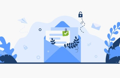 Verify Email Newsletters for Spam and Test Deliverability