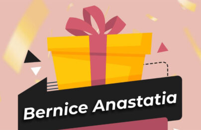 Giveaway Emails: Essentials, Best Practices, and Inspiring Examples