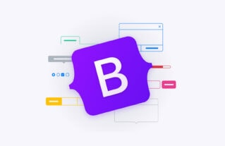 Understanding Bootstrap 5 Layout