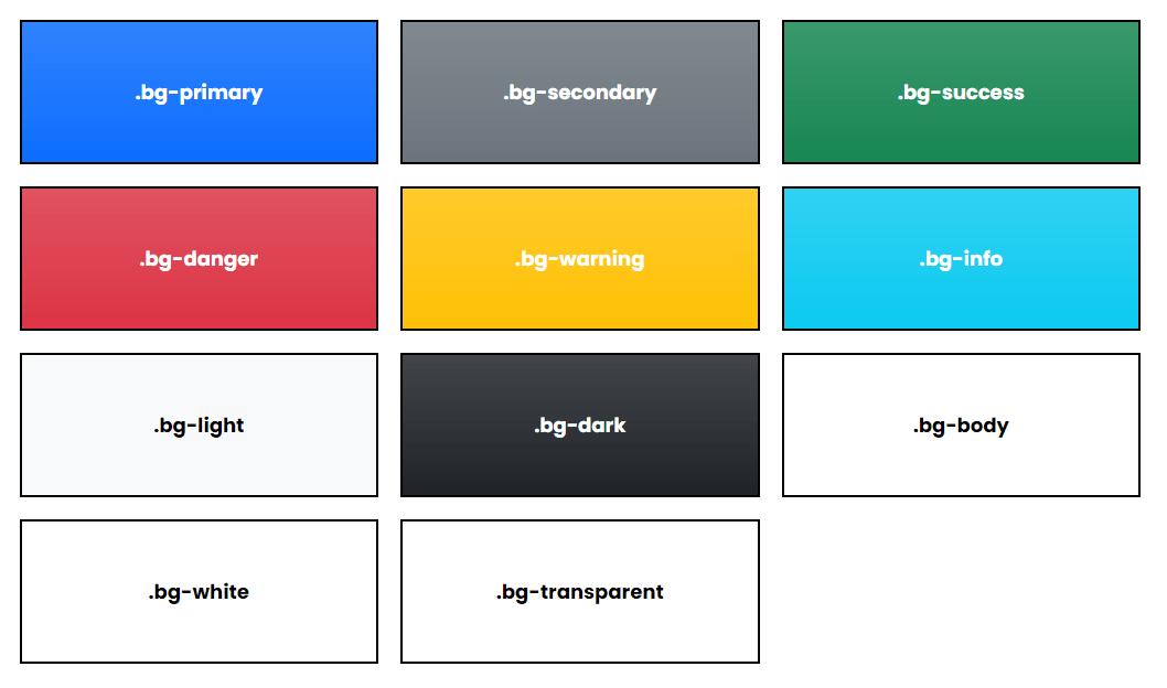 bg-gradient