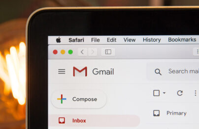 Email Marketing Strategy and Tips for Successful Campaigns to Use in 2021