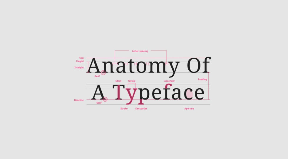 Font Psychology: Here's Everything You Need to Know About Fonts
