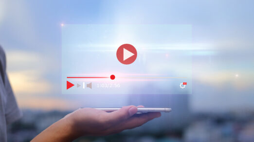 4 Benefits Of Marketing Your Business Through Videos