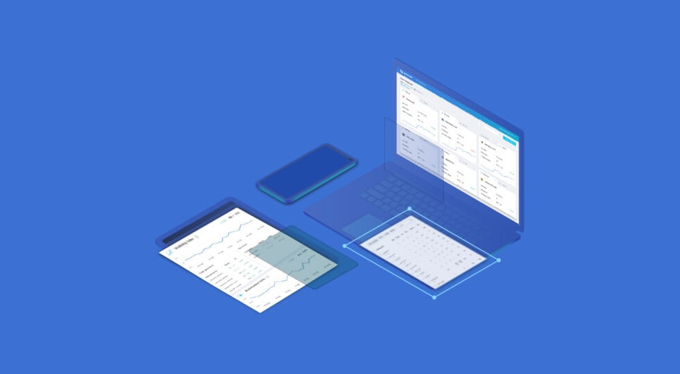 Seobase Review: SEO Tools for Rank Tracking & Keyword Analysis